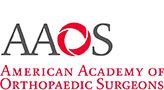 American Academy of Orthopaedic Surgeons.