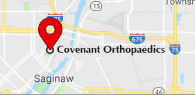 Covenant Orthopaedics